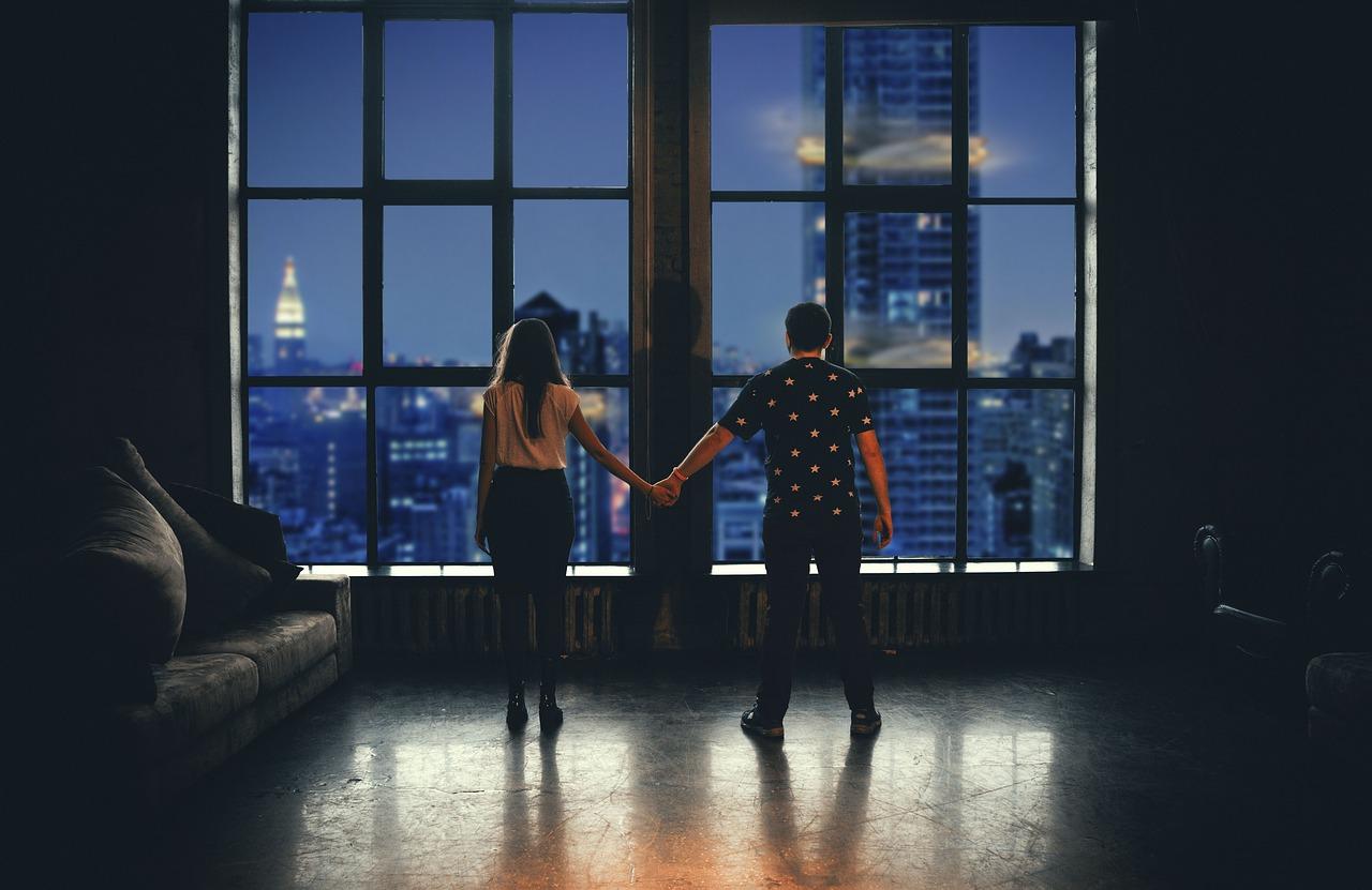 Dinge, die du nach einer Trennung niemals tun solltest