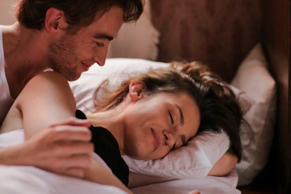 Kann eine alte Beziehung wieder funktionieren
